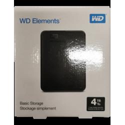 Chargeur Universel Multi-voltages 70W Noir Oléane key