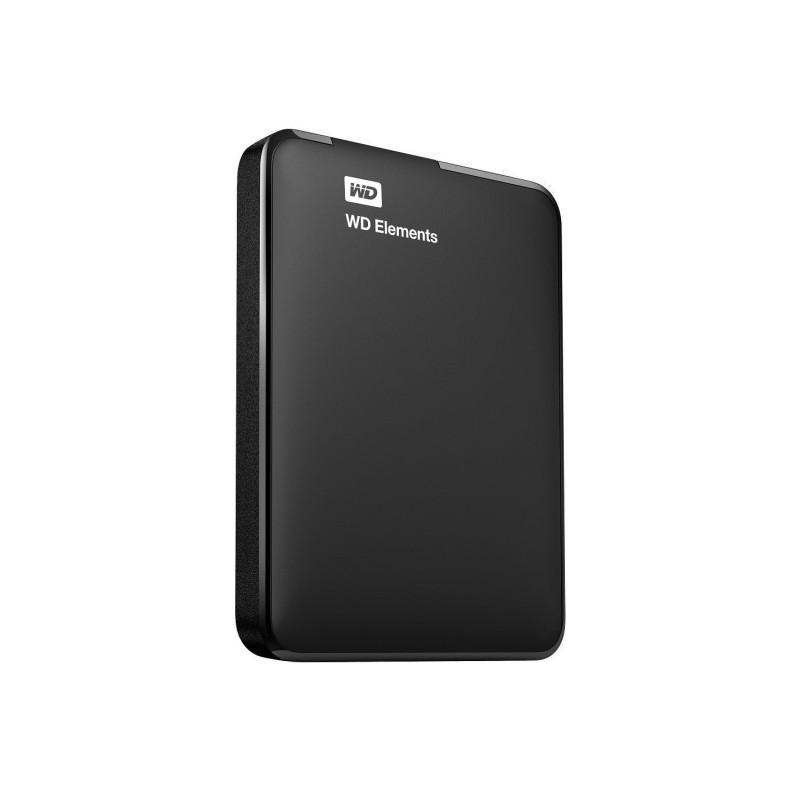 Chargeur Universel Multi-voltages 90W Noir Oléane key