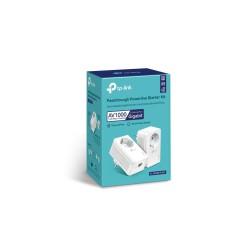 Sacoche pour ordinateur portable 17,3 ''Laptop Case