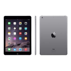 Apple iPad Air 16Go Occcasion