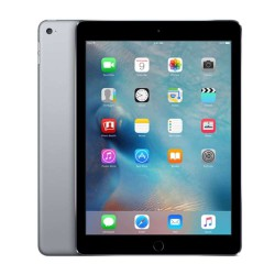 Apple iPad Air 2 16Go Occcasion