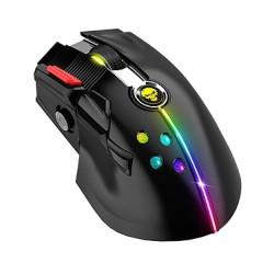 ADAPTATEUR DisplayPort vers VGA Oléane key