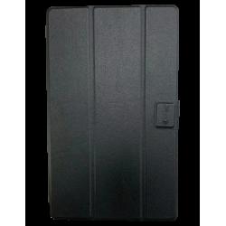 Iphone 6s  32GO Occasion