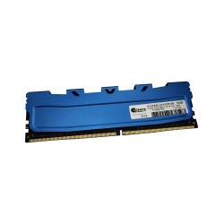 Oléane Key 16GB DDR4 2666 MHz Blue Kudos