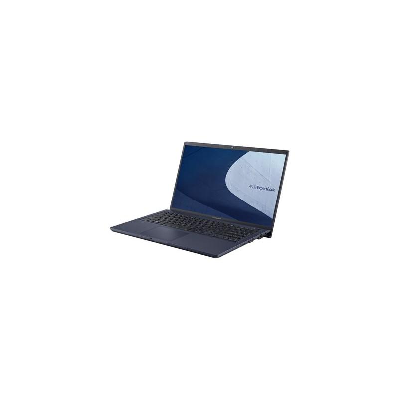 Clavier Mécanique RGB Spirit of Gamer Xpert-K300
