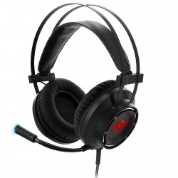 Spirit of Gamer Elite-H70
