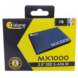 Silicon Power 16GB DDR4 2666 MHz