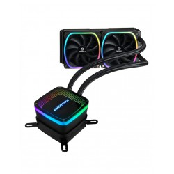 Kit Watercooling Enermax AQUAFUSION 240