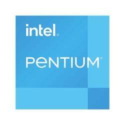 Kingston DataTraveler G4 128Go