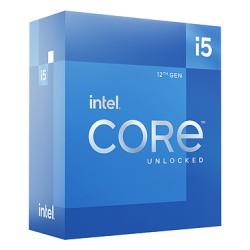 WD Elements Portable 1 To Noir (USB 3.0)