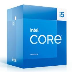 Boitier externe USB 3.0 en ABS avec système de montage sans vis pour HDD/SSD 2.5'' SATA Noir