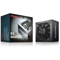 Carte Micro SD Kingston Canvas Select Plus 128Go SDHC