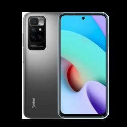 HP 304 NOIR