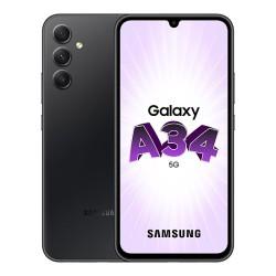 HP 304 Cyan, Magenta, Jaune