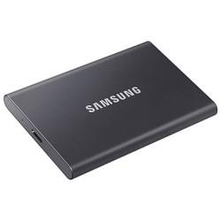 8GB SO-DDR4 2400 MHz Oléane key