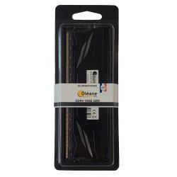 AMD Ryzen 3 3200G Wraith Stealth Edition (3.6 GHz / 4 GHz)