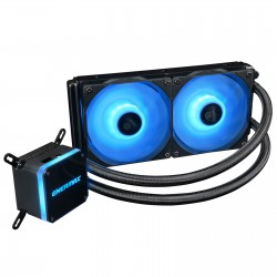 Kit Watercooling LiqMaxIII ARGB 240mm
