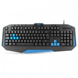 Clavier Spirit of Gamer Pro-K3