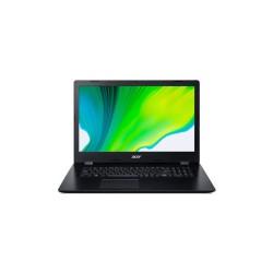 """Samsung Galaxy Tab A 2019 10.1"""" SM-T510 32 Go"""
