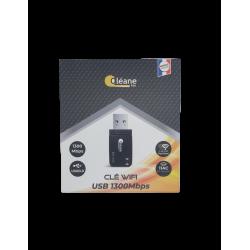 Carte Micro SD Kingston Canvas Select 32Go SDHC