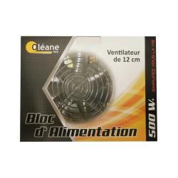 Carte Micro SD Kingston Canvas Select 16Go SDHC