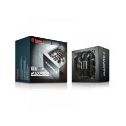 Kit clavier souris sans fil Oléane key